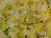 Ensalada patatas alejandro dumas