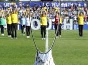 Conozca todos clubes clasificados para renovada UEFA Youth League (Champions sub19)