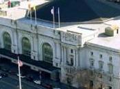 Keynote Apple podría celebrarse Bill Graham Civic Auditorium Francisco