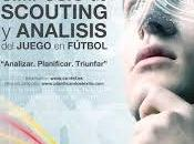 Scouting análisis fútbol