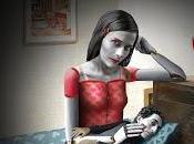 """Sale venta mata hace fuerte"""", cuarta entrega saga Millenium"""