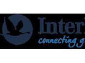 Para facilitarte cosas cuando trabajar extranjero: Internations