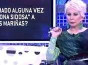 Armas desinformación masiva (una entrevista Buenos Aires)