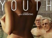 Trailer afiche Youth Giovinezza), cinta protagonizada Michael Caine