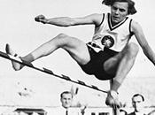 atleta luego vivió como hombre