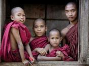 Mágica Birmania: secretos Myanmar debes conocer