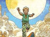 Planeta edita Little Nemo Regreso Slumberland