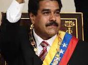 ¡Maduro aprieta, Venezuela respeta!