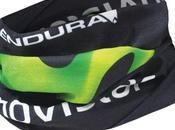 Oferta ropa equipo ciclista Movistar Team