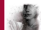 """Reseña campana cristal"""" Sylvia Plath"""