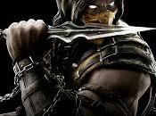 versiones Mortal Kombat para PlayStation Xbox 360, canceladas.