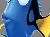 Book-tag: Pixar