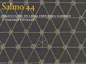 Salmo44 Danilo