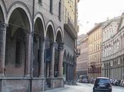 Bologna, ciudad epítetos