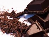 beneficios tomar chocolate negro cada