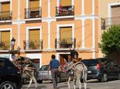 ALBACETE (Liétor, Ayna, Chinchilla, Alcalá Jucar).