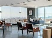 Penthouse Minimalista Mexico City