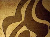 Reseña: Leyendas Thaindor: XIII Reinos Extraña Herencia