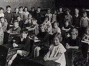 ¿Por cuesta tanto cambio educación?