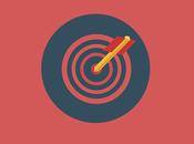 pasos fundamentales para crear Plan Marketing Online PLANTILLA