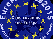 "PODEMOS apoya Marcha Bruselas ""POR EUROPA DEMOCRÁTICA SOLIDARIA"""