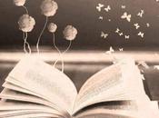 novedades literarias rentrée