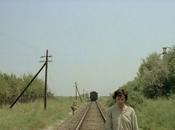 koji voleo vozove 1977