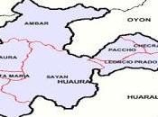 Huacho ciudad mayor conectividad región lima…