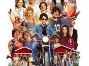 American Summer: First Camp