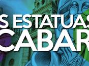 Teatro Cabaret Guadalajara