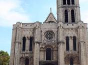 francia también tienen necrópolis real