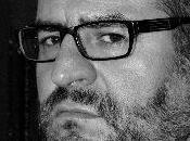 Entrevista Fernando Clemot