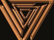 Nuevo disco Wisin: Vaqueros Trilogía)