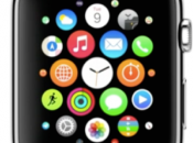 Cómo puede llegar disminuir movimiento interfaz Apple Watch