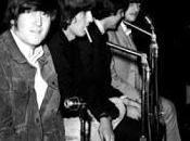 Años: Ago. 1965 Conferencia Palace Francisco, California [VIDEO]