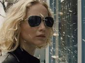 Trailer imagenes Jennifer Lawrence