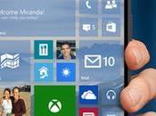 desarrollo Windows Mobile lento?, razones