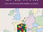 José Antonio Nieto Solís: crímenes secta