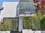 Casa Minimalista Francisco
