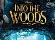 CDI-100: Into Woods
