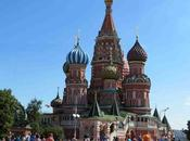 Moscú Petersburgo Moscow Petersburg