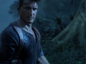 Uncharted tiene fecha salida