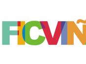 Cientos películas documentales serán parte programación FICVIÑA 2015
