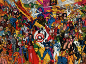 Universo Comic-Books! Marvel Universe State Mind