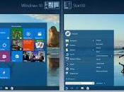 Descargar Stardock Start10 Alternativa Menú Inicio Windows