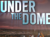 cancela 'Under Dome' tras tres temporadas antena.