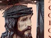 Fiestas Santísimo Cristo Dolores Tacoronte 2015