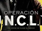 Operación U.N.C.L.E Crítica Mixman