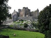 Caiseal Mumhan: gran capital reino irlandés Munster