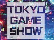 Sony, Square Enix Koei Tecmo revelan llevan finalmente Tokyo Game Show 2015